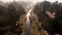 【HD】情感音乐大不同的中国—南国乡土