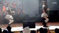 【DANCEROID】EOY 2010 -  LOL -lots-of-laugh