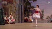 莫大芭蕾:葛蓓莉娅 Osipova主演 2011直播