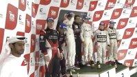 2011年FIA GT1锦标赛第1站阿布扎比站(第二回合)