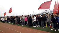 【andyran.com】铜陵学院运动会 男子800m决赛