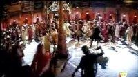 印度歌曲(超经典) 第四部 超长时间