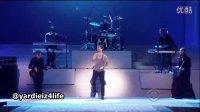 【猴姆独家】Maroon 5做客维多利亚的秘密内衣秀激情表演冠单Moves Like Jagger!