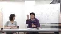 純情通り3丁目2525番地 Vol.3 片山阳加