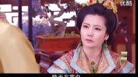 【电视剧】后宫01
