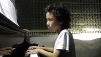 [牛人]Haydn Sonata in B minor Hob XVI 32 ( 3-2 )