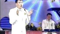 «Базар жоқ » Көңілді Астана 全集