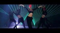 [杨晃]克罗地亚性感美女Lana Jurcevic 动感新单NO- BEZ GRANICA