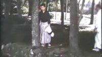 缘无缘-《姿三四郎》[4]  日本 (国语)  [ 1981 ]
