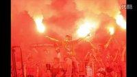2011年度世界球迷巡禮 ultras fans tifos (part2)
