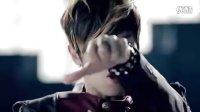 [JY]No.1 完整版 -- F.cuz MV