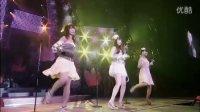 [K.Hnyan字幕][LIVE]AKB48 ハート型ウイルス 代代木