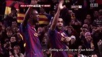 Believe - Visca el Barca