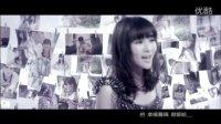 2011最感动的情歌精选之《偶尔还会想我吗》- 黄锶骐