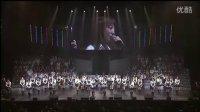 【LIVE】120122 AKB48リクエストアワーセットリストベスト100 2012剧场完整版