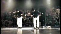 【DJ焊条】—LaGa!收藏!★世界街舞大赛中顶级高手的精彩表演★