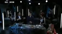 2012-06-16《怪谈·异秀战》第11集---超渡·枉死亡灵(右侧种子下载)