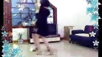 平四-双人舞
