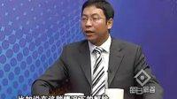 每日解答第八十五期辞职与辞退相关法律问题杨保全律师