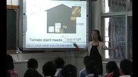 小学四年级英语优质课展示《Unit6Plants(A)Whatdoesourplant
