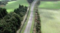 保时捷918 Spyder纽博格林北环官方圈速