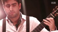 拉法尔与大提琴美女合作 - La Vida Breve (Manuel de Falla)