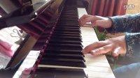 神秘园之歌钢琴曲