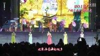 2012中国(广州)星海合唱锦标赛《See You广州》《唱出友谊天长地久》MV