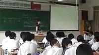 新整理Module 10 Unit 2_初中英语微课视频优秀教学视频