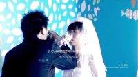 蜜语蔷薇婚礼策划 打造房山良乡高端婚礼纪实 2012-09-15  凯悦莱温泉会议中心
