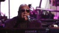 【猴姆独家】第40届全美音乐奖全场大首播!PSY联手MC Hammer压轴震撼表演《江南Style》