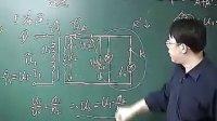 第9讲变压器原理、远距离输电问题(上)宋晓垒物理电学专题