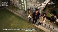 【柒】[综艺]121118 tvN The Romantic Idol E02 韩语中字