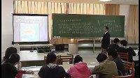 地理优质课评比视频  高中地理 气压带和风带对气候的影响-关标