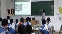中國的自然資源——水資源 優質課(七八年級初中地理優質課視頻專輯)