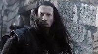 2014年欧美古装动作战争片《铁甲衣2:血战》