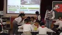 四年级英语优质课展示module3 unit3 《A class picnic》牛津版
