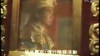 漫畫奇俠A(王祖賢)(國語)
