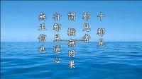2014净土大经科注第3集(第四回)