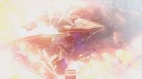 黑桐谷歌【恶名昭彰 次子】04困难一周目全要素攻略解说