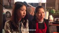 """[重庆]""""冰粉西施""""主动辍学摆地摊 坚持三年供妹妹上学"""
