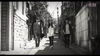 [韩国MV] Davichi - Again [高清]