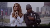 [杨晃]加拿大天后Céline Dion联手Ne-Yo 最新单曲Incredible
