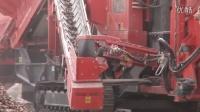 斯堪尼亚工业引擎,2014已就绪。
