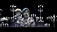 Last Romeo 日语版