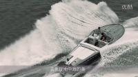 丽娃 RIVA 170周年纪念-意大利法拉帝游艇集团