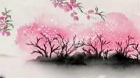 经典音乐 古典音乐 纯音乐 轻音乐 背景音乐 飞升 桃花仙 -----巫娜