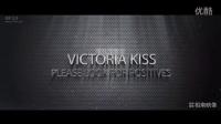 超大尺度《维多利亚之吻》国际预告版