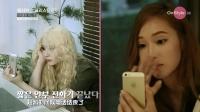 Jessica&Krystal  140701
