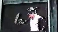 【崇敬的顺】迈克尔杰克逊演唱会从台下角度感受震撼